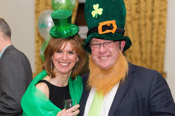 Irish Night 24