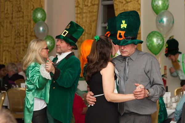 Irish Night 56