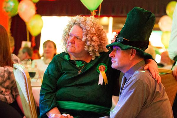 Irish Night 61