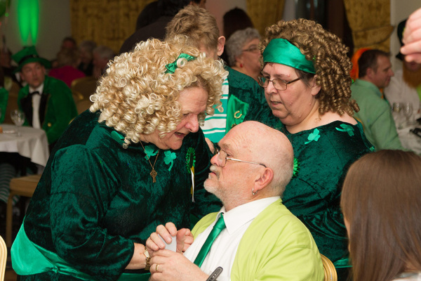 Irish Night 67