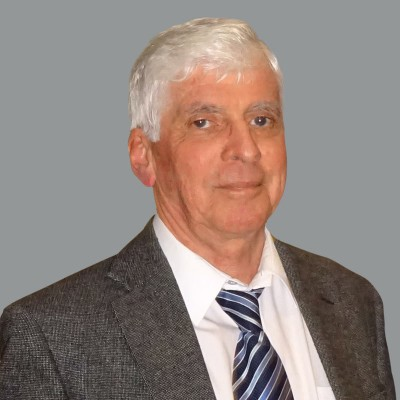Richard Moore - Chairman
