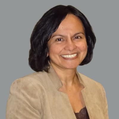 Rema Jyothirmayi  - Trustee