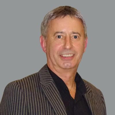David Bartholomew - Deputy Chairman