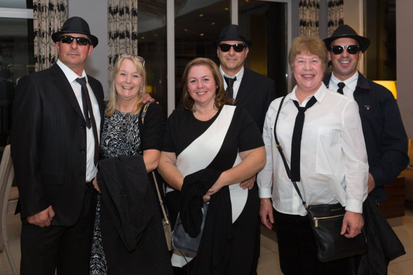 Blues Brothers Ball 03