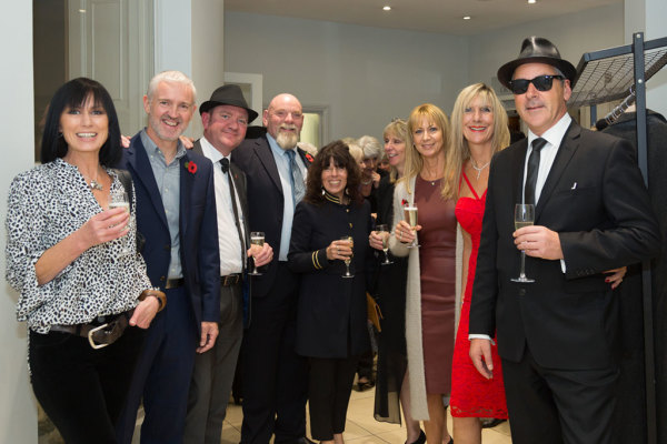 Blues Brothers Ball 06