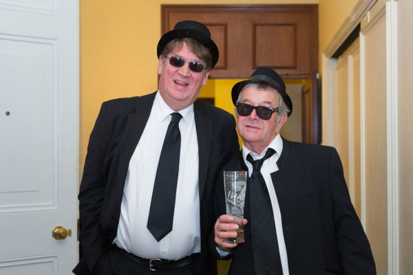 Blues Brothers Ball 14