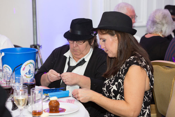 Blues Brothers Ball 20