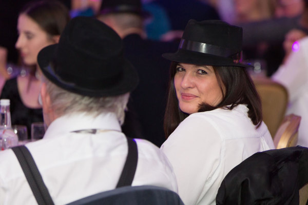 Blues Brothers Ball 24