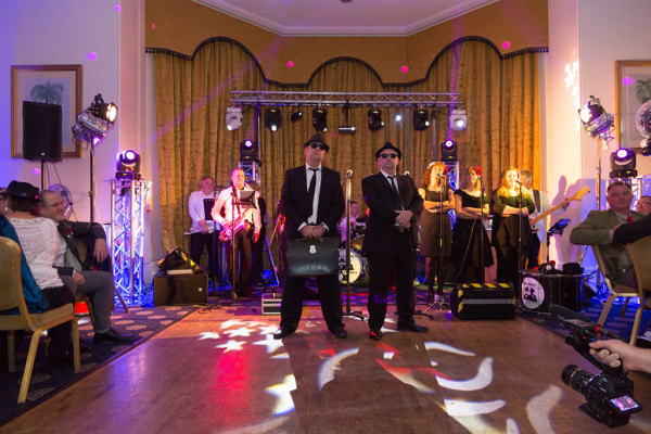 Blues Brothers Ball 32