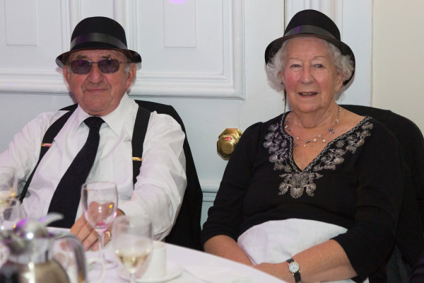Blues Brothers Ball 39