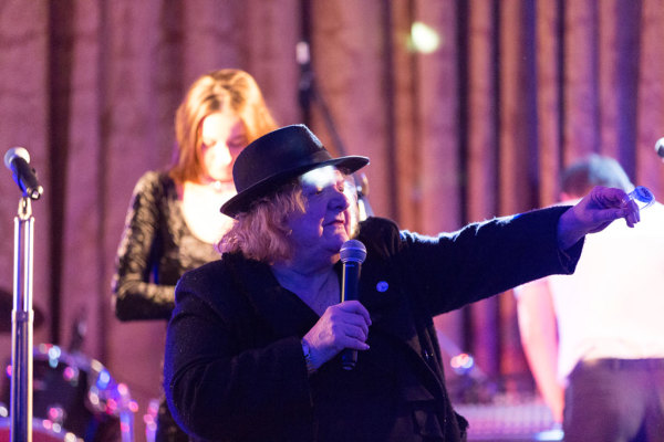 Blues Brothers Ball 44