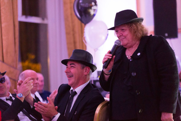 Blues Brothers Ball 48