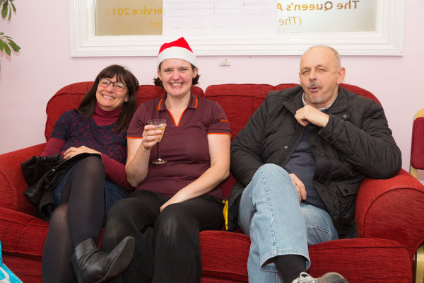 Christmas Drinks 05