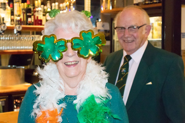 Irish Night 2017 - 03