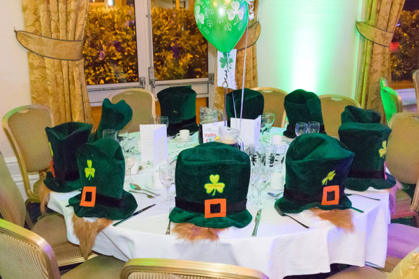 Irish Night 2017 - 07