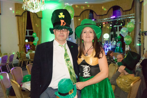 Irish Night 2017 - 10