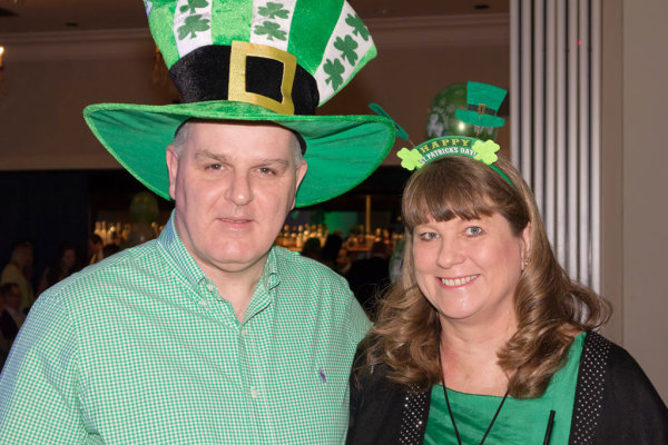 Irish Night 2017 - 14