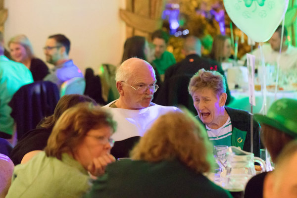 Irish Night 2017 - 33