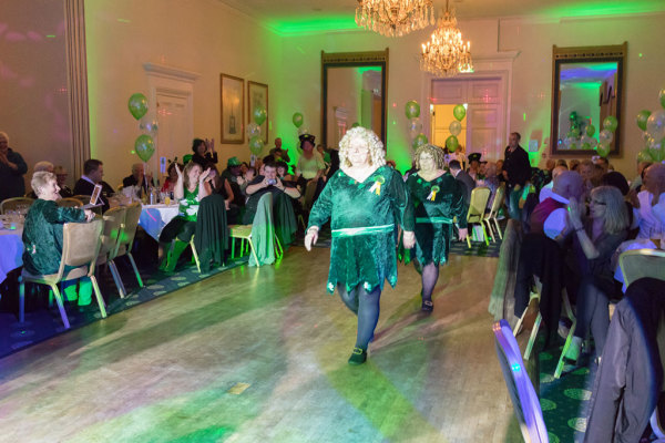 Irish Night 2017 - 56