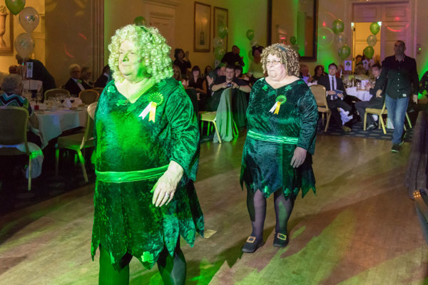 Irish Night 2017 - 57