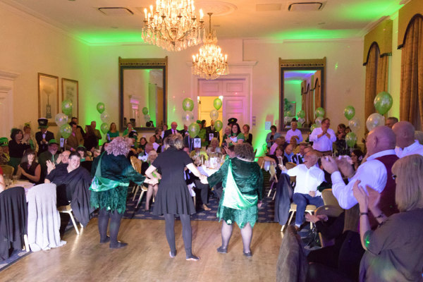 Irish Night 2017 - 59