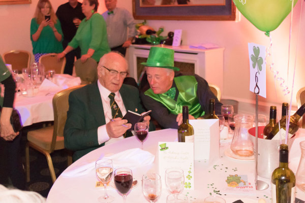 Irish Night 2017 - 73