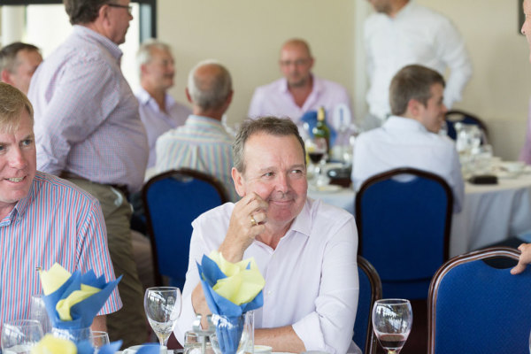 Pantiles Rotary Club Annual Golf Day - 57