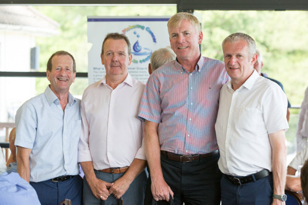 Pantiles Rotary Club Annual Golf Day - 82