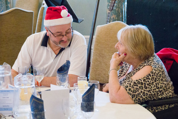 Christmas Lunch-20