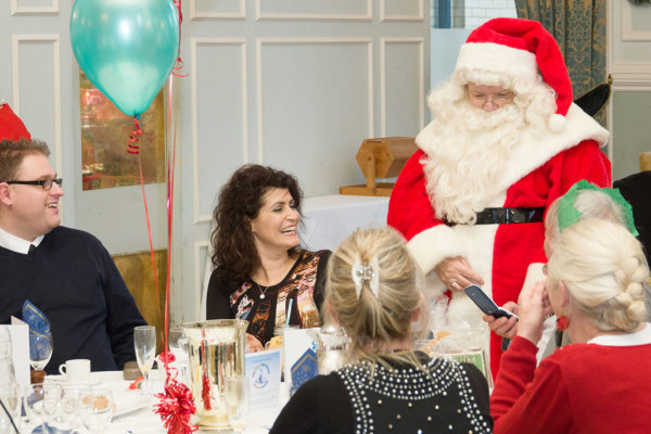 Christmas Lunch-27