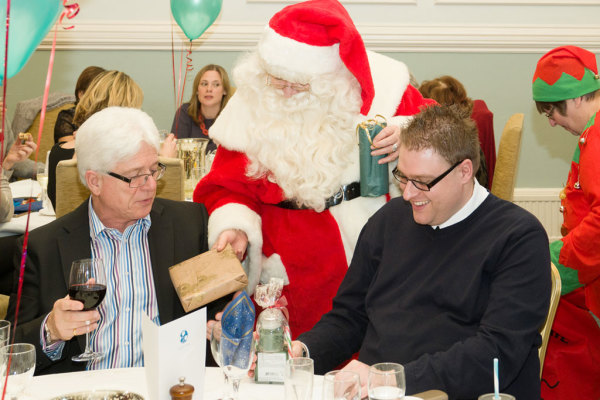Christmas Lunch-29