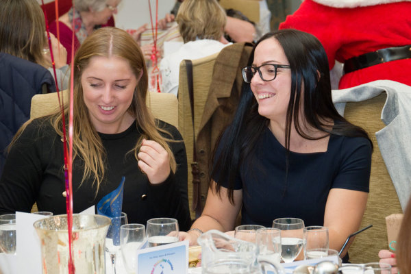 Christmas Lunch-33