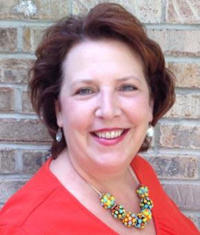 Angie Ramey