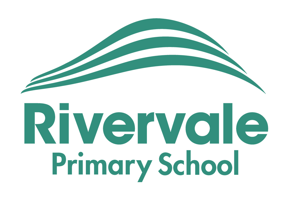 Primary School Rivervale Tranby Primary
