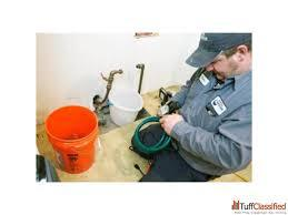 What to look for in a Deerfield Plumbing Contractor