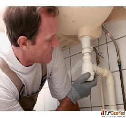 Northbrook plumbers