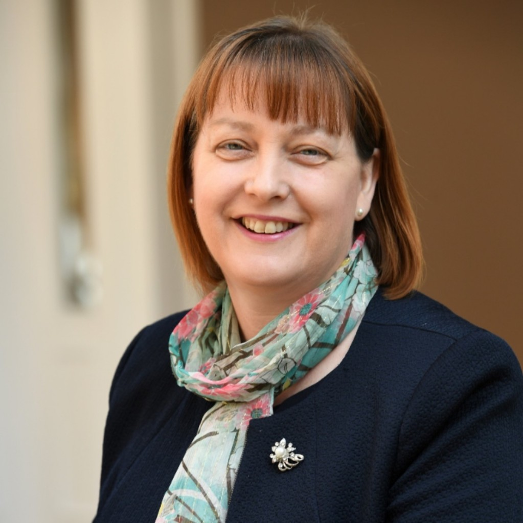 CityFibre appoints new City Development Manager