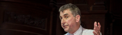 Permitted development 'does nothing to address housing needs'