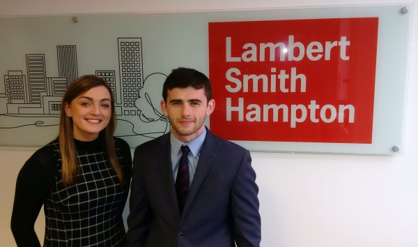 LSH makes two Thames Valley appointments