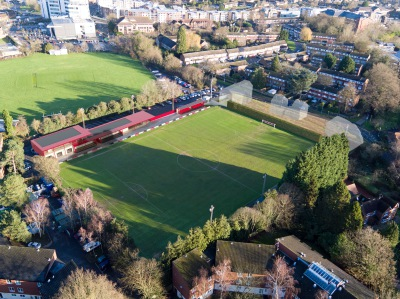 Rumours and movers: Bracknell Town FC, Maidenhead footfall and Wokingham station