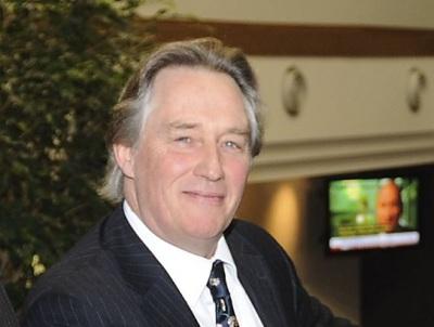 Simon Moffatt