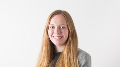 Emily Templeton joins Lambert Smith Hampton