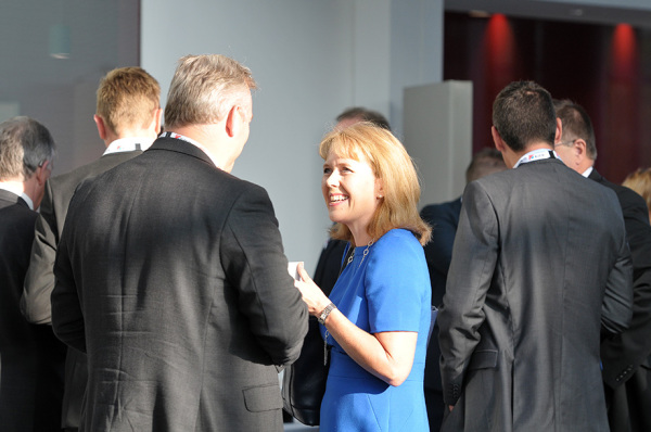 Thames Valley Property Forum takes the region's temperature
