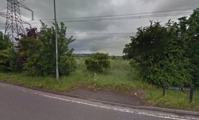 Another 3,500 homes planned for Oxford