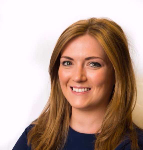 Eilidh McAllister promoted by Haslams