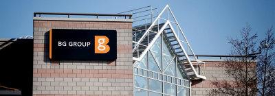 BG's Thames Valley Park HQ to close