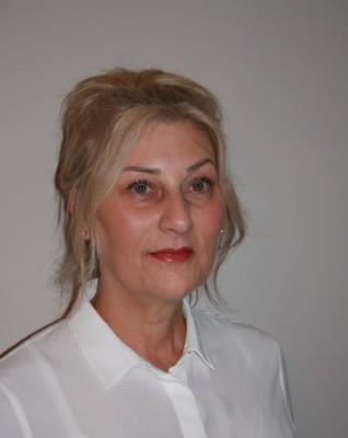 Linda Sawyer joins Haslams