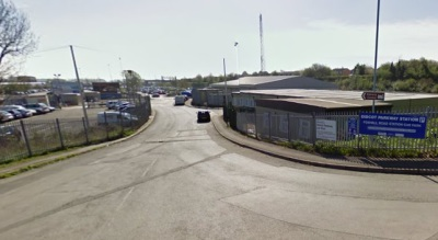 Multi-storey planned for Didcot Parkway