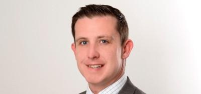 David Thomas to be regional managing partner at Vail Williams