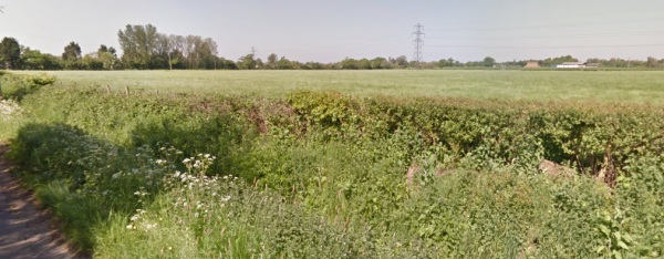 Wokingham seeks public help for development